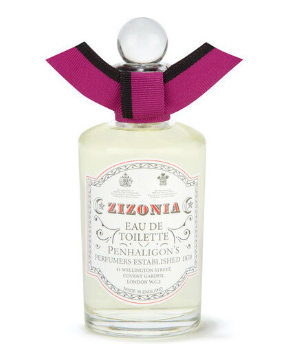 Penhaligon´s Zizonia - EDT 100 ml
