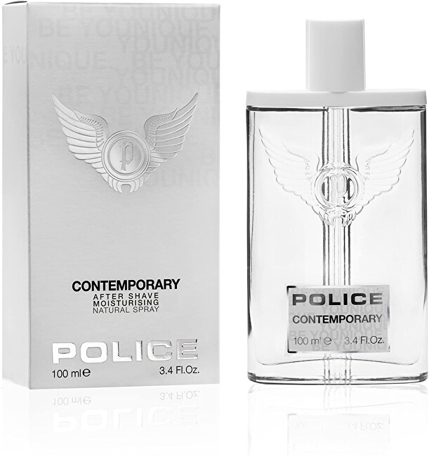 Police Contemporary - EDT 100 ml