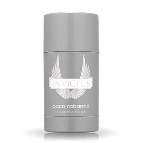Paco Rabanne Invictus deostick 75 ml