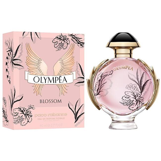 Paco Rabanne Olympea Blossom - EDP 30 ml