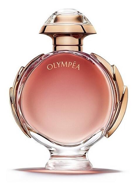 Paco Rabanne Olympéa Legend parfumovaná voda dámska 30 ml