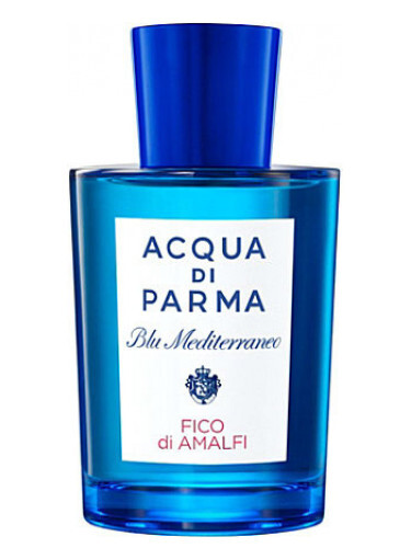 Acqua Di Parma Blu Mediterraneo Fico Di Amalfi - EDT 75 ml