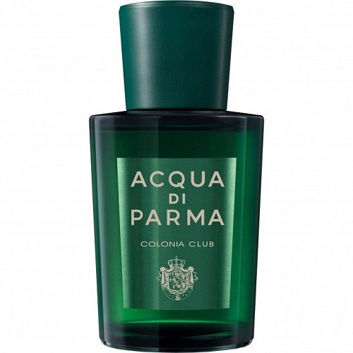 Acqua Di Parma Colonia Club - EDC 100 ml