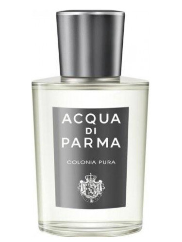 Acqua Di Parma Colonia Pura - EDC 100 ml