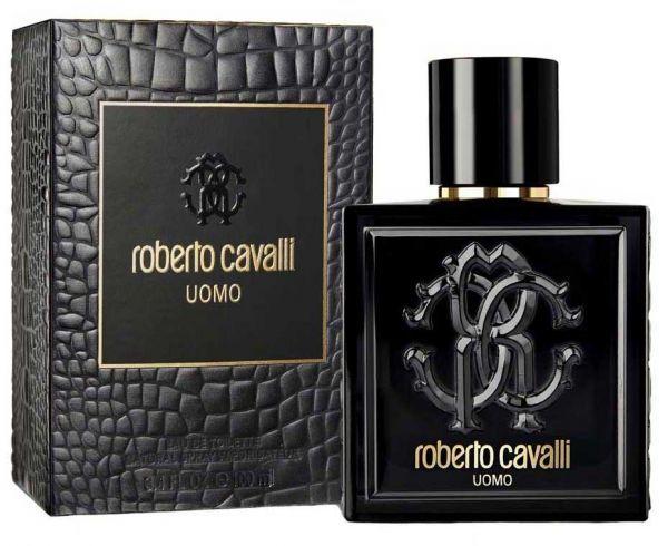 Roberto Cavalli Roberto Cavalli Uomo - EDT 100 ml