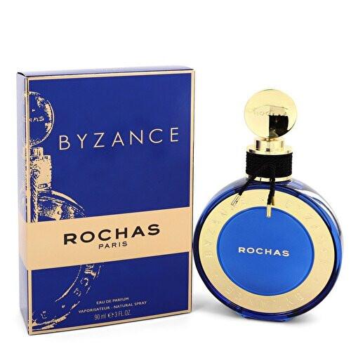 Rochas Byzance - EDP 90 ml