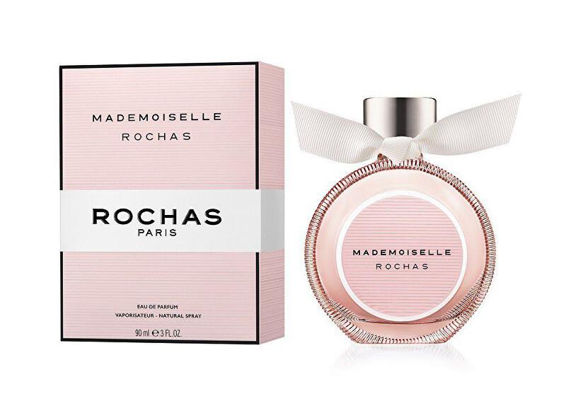 Rochas Mademoiselle Rochas - EDP 90 ml