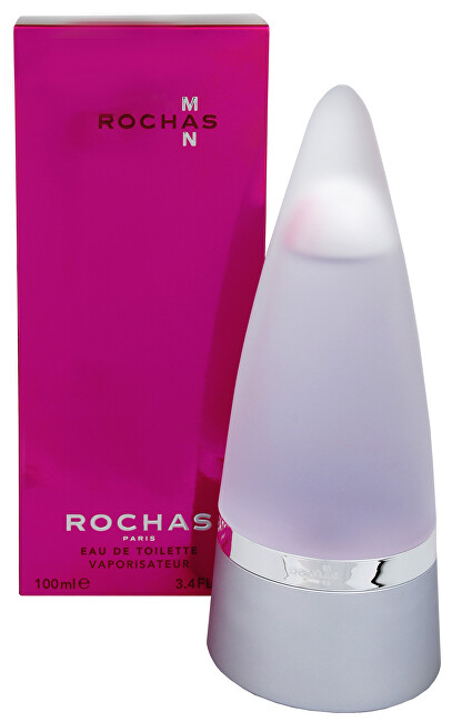 Rochas Rochas Man - EDT 50 ml