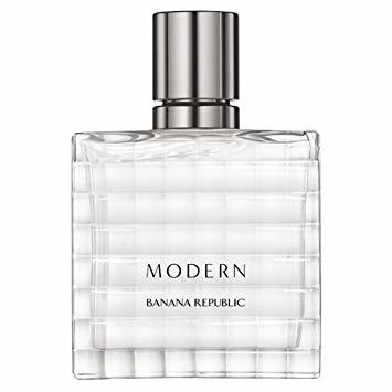 Banana Republic Modern Man - EDT 100 ml