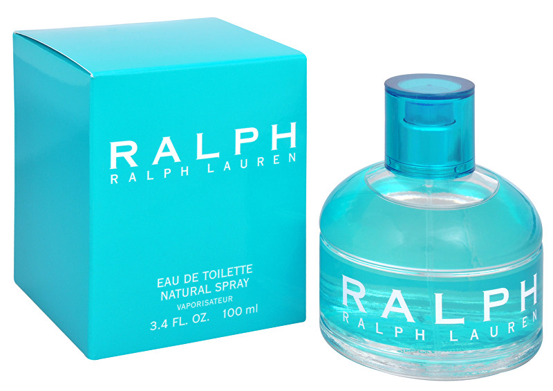 Ralph Lauren Ralph - EDT 100 ml