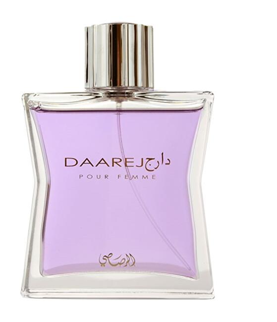 Rasasi Daarej Pour Femme - EDP 100 ml