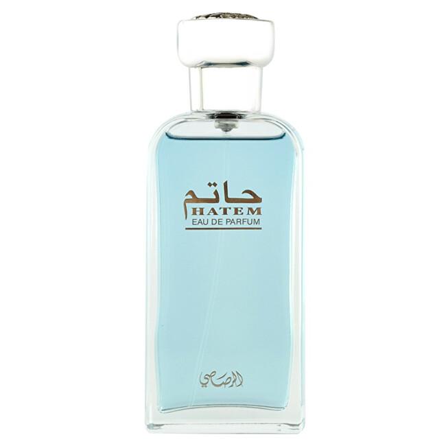 Rasasi Hatem Men - EDP 75 ml