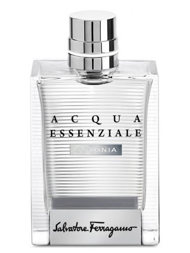 Salvatore Ferragamo Acqua Essenziale Colonia - EDT 50 ml