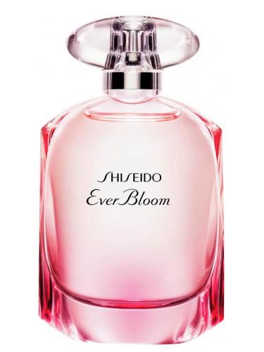 Shiseido Ever Bloom - EDP 30 ml