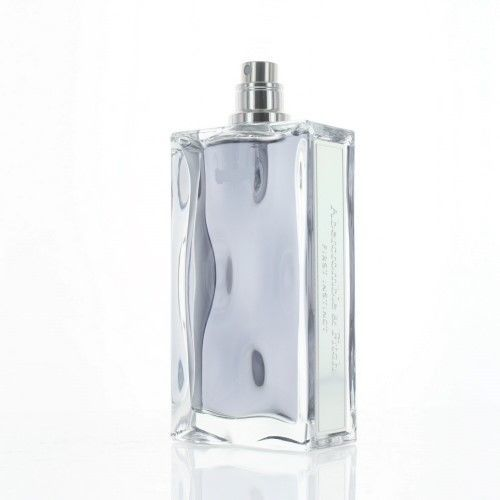 Abercrombie & Fitch First Instinct - EDT TESTER 100 ml