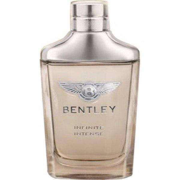 BENTLEY Infinite ntense parfumovaná voda pánska 100 ml tester
