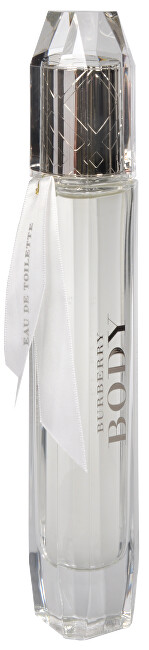 Burberry Body - EDT TESTER 85 ml