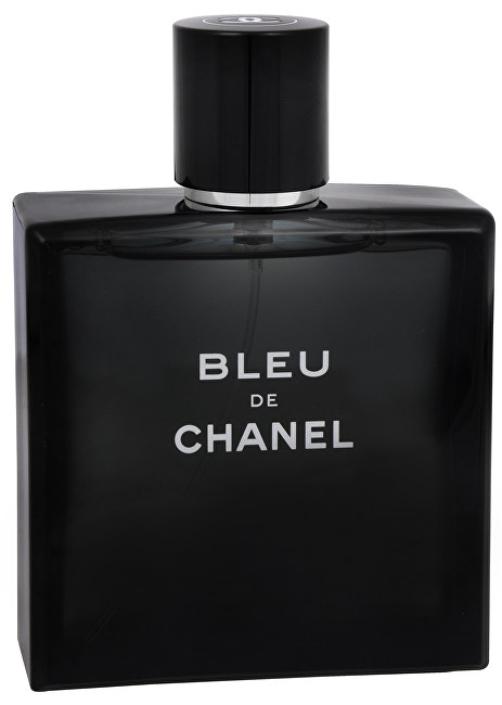 Chanel Bleu De Chanel - EDT TESTER 50 ml
