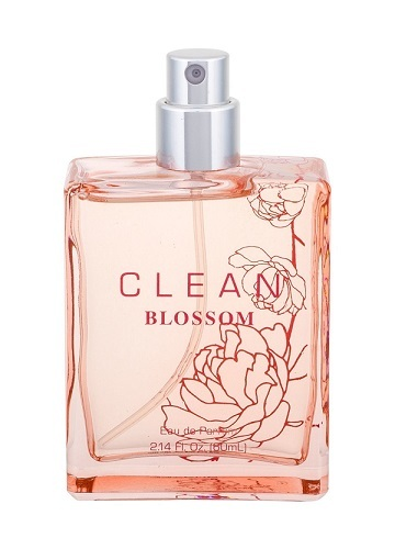 Clean Blossom - EDP TESTER 60 ml Clean