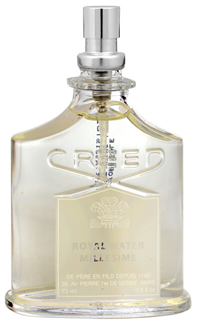 Creed Royal Water - EDP TESTER 75 ml
