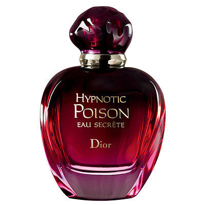 Dior Hypnotic Poison Eau Secrete - EDT TESTER 100 ml