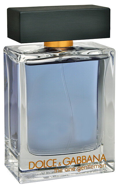 Dolce & Gabbana The One Gentleman For Men - EDT TESTER 100 ml