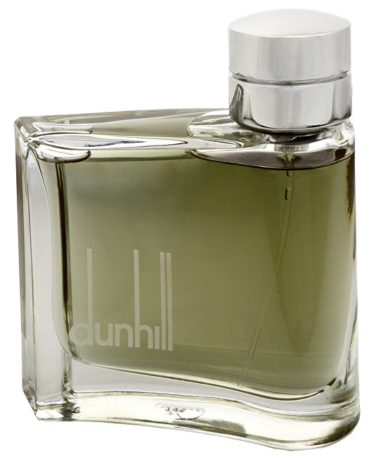 Dunhill Dunhil Signature 2015 Limited Edition - EDT - TESTER 75 ml
