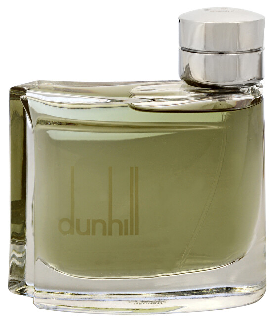 Dunhill London - EDT TESTER 75 ml
