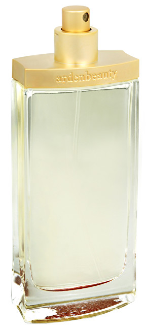 Elizabeth Arden Beauty - EDP TESTER 100 ml