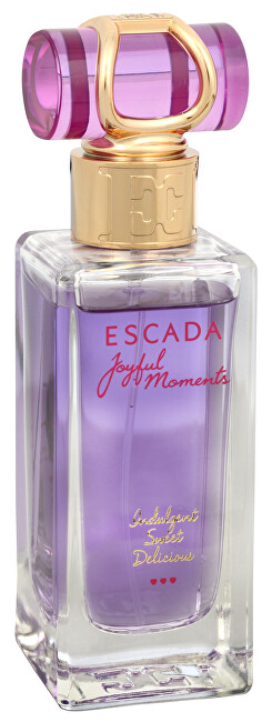 Escada Joyful Moments - EDP TESTER 50 ml
