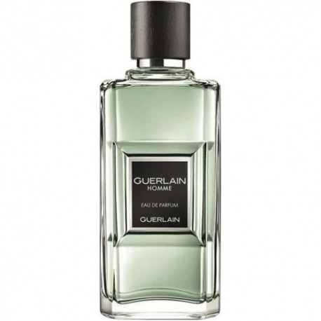 Guerlain Homme parfumovaná voda pánska 100 ml tester