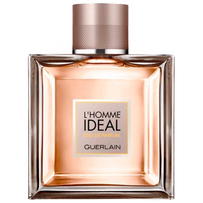 Guerlain L'Homme Ideal - EDP - TESTER 100 ml