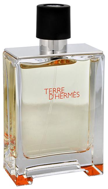 Hermes Terre D Hermes - EDT TESTER 200 ml
