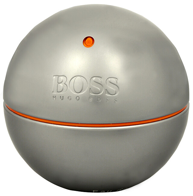 Hugo Boss În mișcare - Spray Parfum - TESTER