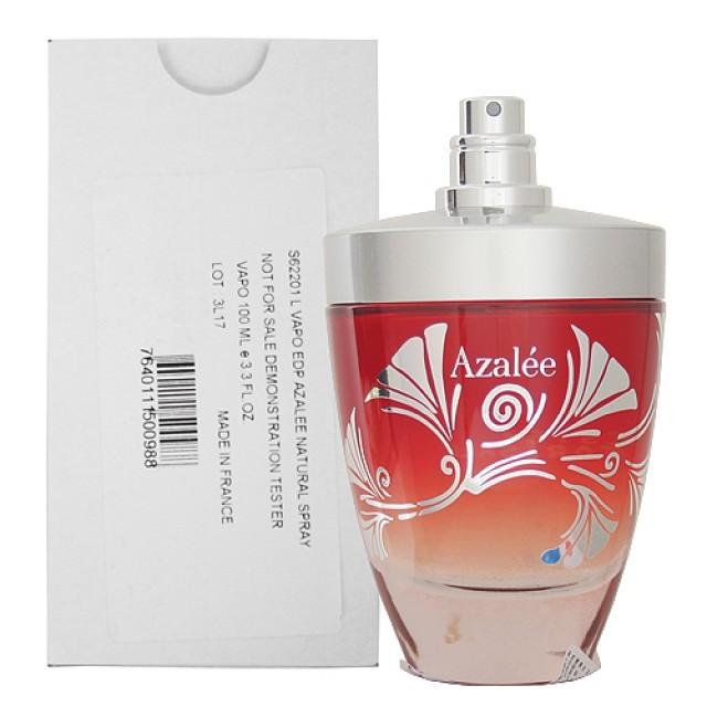 Lalique Azalée parfumovaná voda dámska 100 ml Tester