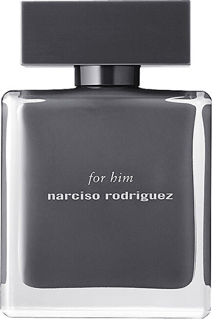 Narciso Rodriguez For Him - EDT - TESTER 100 ml