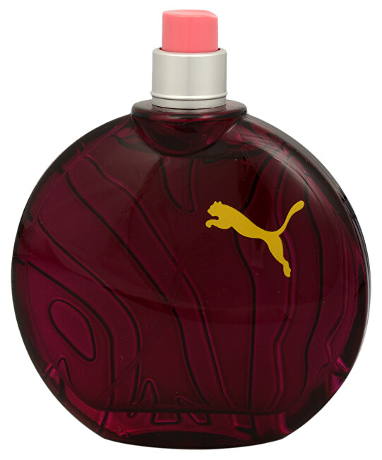 Puma Animagical Woman EDT - TESTER 60 ml