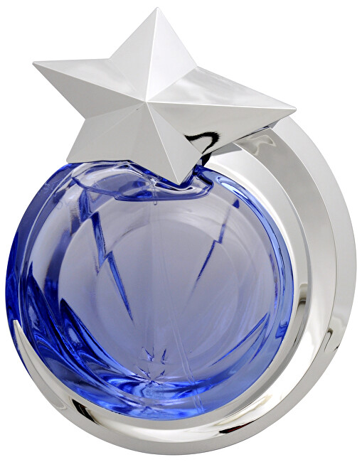 Thierry Mugler Angel - EDT (plnitelná) - TESTER 80 ml