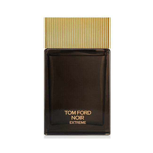 Tom Ford Noir Extreme - EDP - TESTER 100 ml