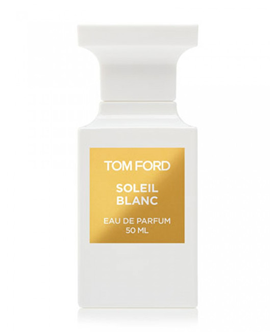 Tom Ford Soleil Blanc - EDP 50 ml