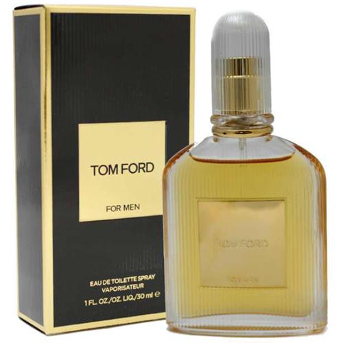 Tom Ford Tom Ford For Men - EDT 50 ml