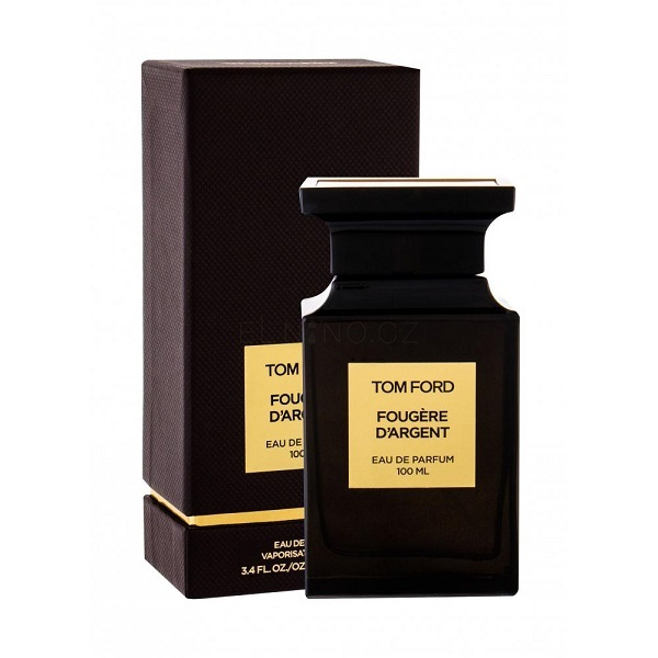 Tom Ford Fougere D´Argent- EDP 50 ml