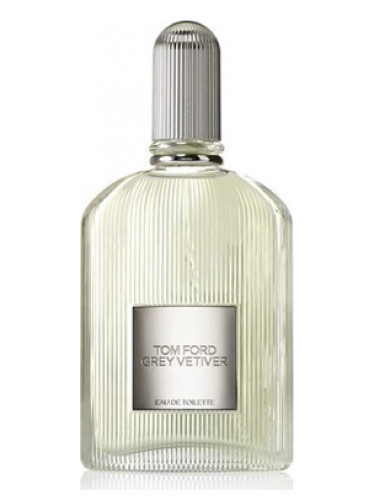 Tom Ford Grey Vetiver parfumovaná voda pánska 100 ml