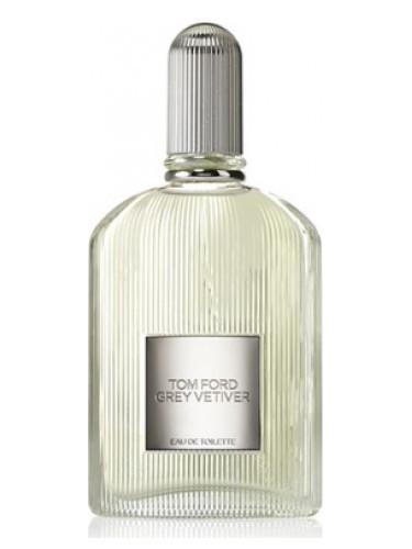 Tom Ford Grey Vetiver - EDP 100 ml