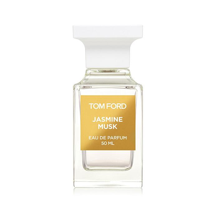 Tom Ford Jasmine Musk - EDP 50 ml