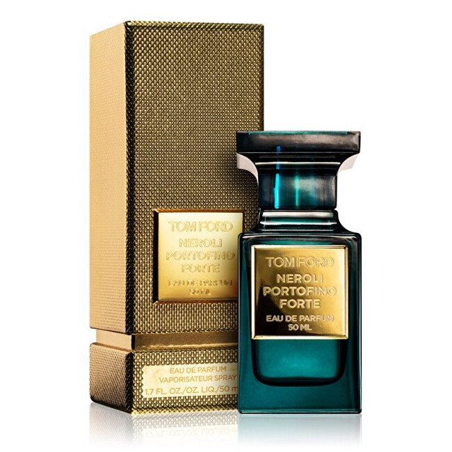 Tom Ford Neroli Portofino Forte - EDP 50 ml