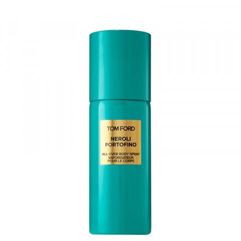 Tom Ford Neroli Portofino - deodorant ve spreji 150 ml