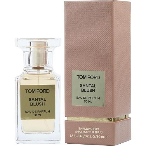Tom Ford Santal Blush - EDP 50 ml