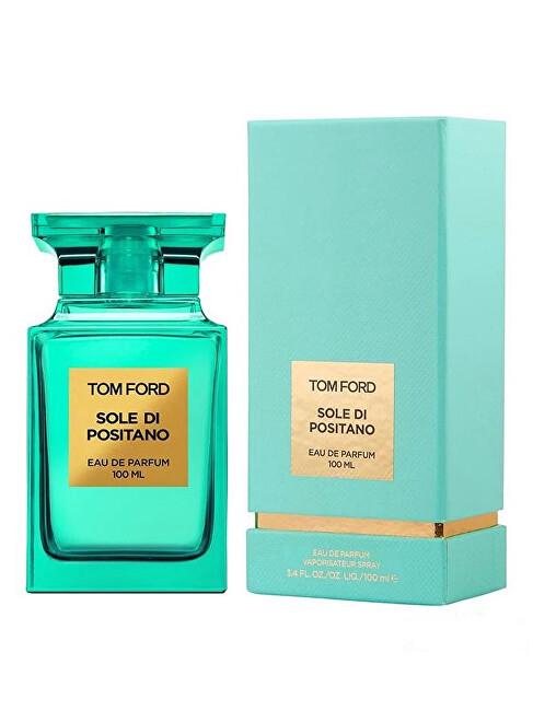 Tom Ford Sole Di Positano - EDP 50 ml