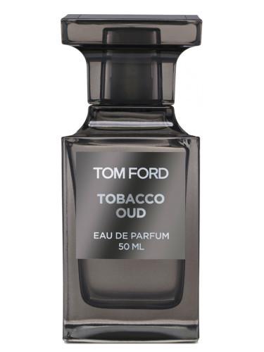 Tom Ford Tobacco Oud - EDP - TESTER (bez krabičky) 50 ml